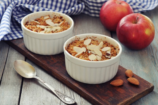 Пудинг на мультиварке: самые аппетитные рецепты