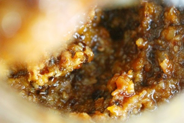 Как приготовить вкусный кольдкрем про вафельных трубочек?