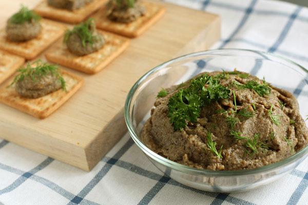 Как приготовить моховики: аппетитные рецепты грибов