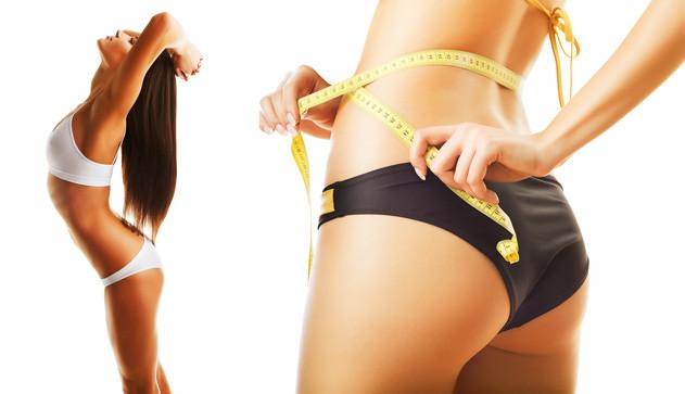 Сытная диета: как  похудеть на перловой каше?