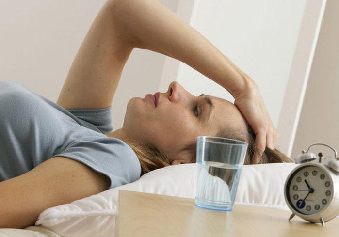 Возможно династия эффективное лечение  мигрени у женщин?