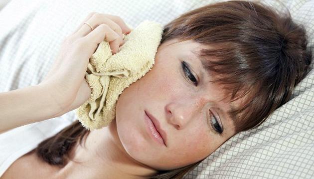 Пульпит: какие симптомы болезни требуется знать?