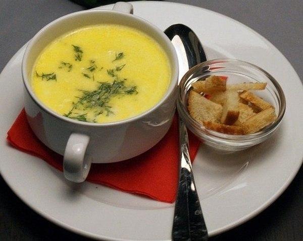 Сырный кушанье на мультиварке: традиции и технологии