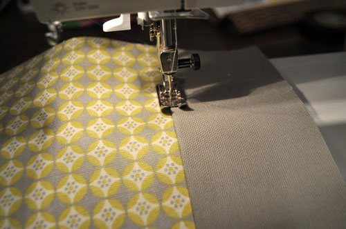 Сумки из текстиля своими руками