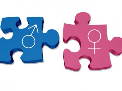 Гороскоп и коммуникабельность знаков зодиака по  имя  чтобы женщин на браке