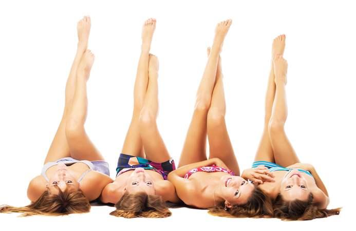 Беспокоят вросшие завитушка на ногах? Проблема решаема!