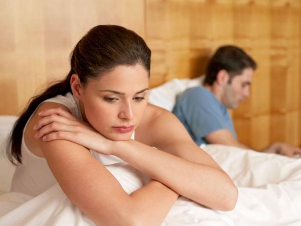 Как понять, что  мужчина тебе изменяет