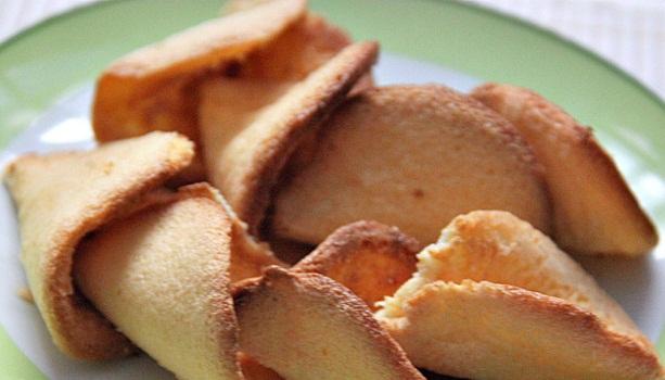 Детское печенье: рецепты затем чтобы сладкоежек любого возраста