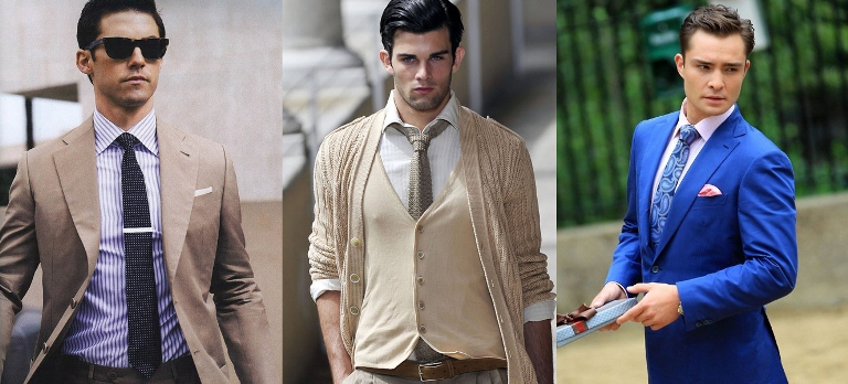 Как подобрать бабочка к рубашке с тем чтоб стильного образа?