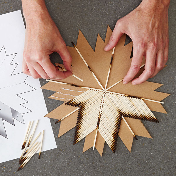 Как сделать легкие поделки своими руками из бумаги