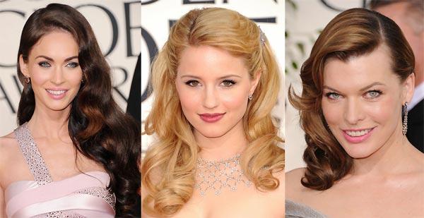 Как сделать орган волны на волосах: советы и способы