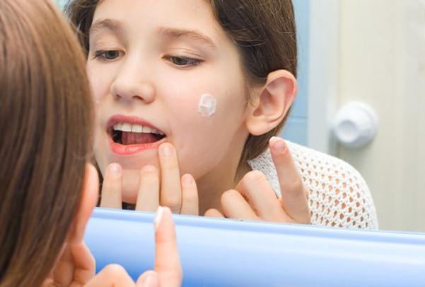 Ретиноевая мазь: пневмоключ к здоровью Вашей кожи