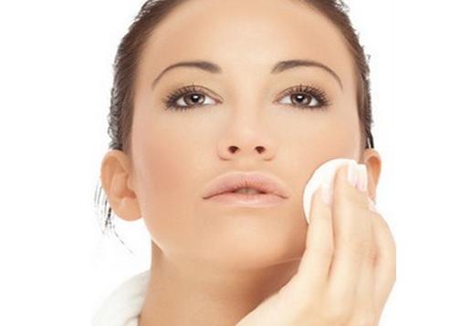 Как определить разряд кожи лица