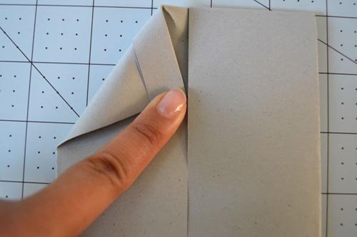 Как сделать интересную открытку ради папы