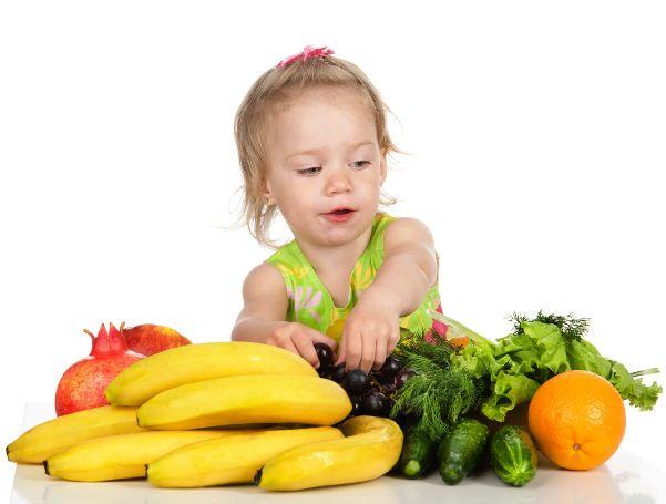 Что будет, буде съесть несравнимо аскорбинки: возможные последствия