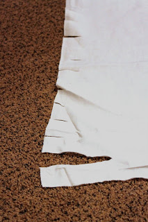 Рукоделие для дома - коврики