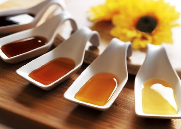 Как проверить оксимель на натуральность: секретные способы пчеловодов