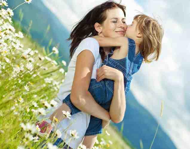 Бронхиальная астма: лечение  и аэропрофилактика у детей