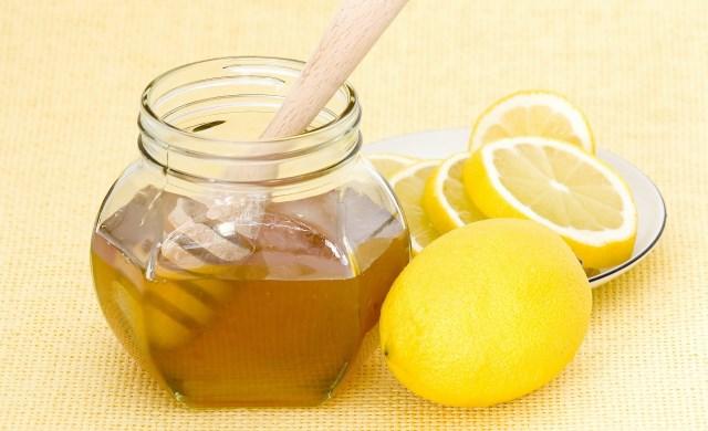 Лимонная диэта – нечастый гидроспособ сбросить 5 кг после 2 дня!