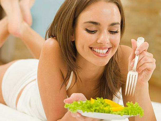 Здоровье и складность без  компромиссов: что выбрать диету?