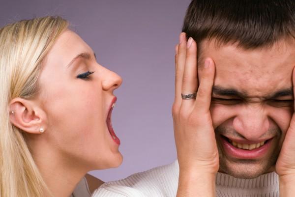 Что делать после того ссоры с девушкой