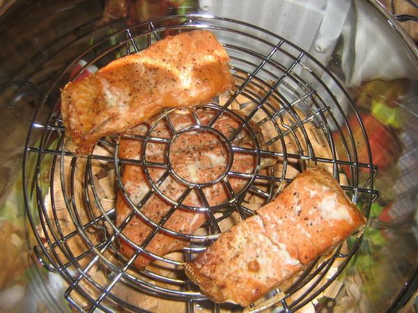 Блюда в  аэрогриле: отличные рецепты на всяк день