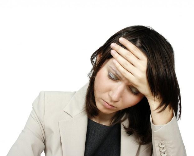 Низкий пульс: частые причины и первая помощь